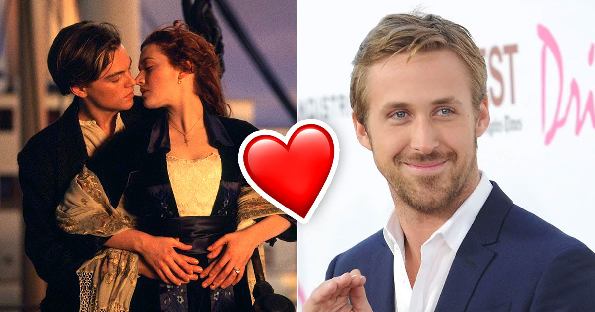 Pick Some Fictional Couples And Well Reveal Your Celebrity Soulmate
