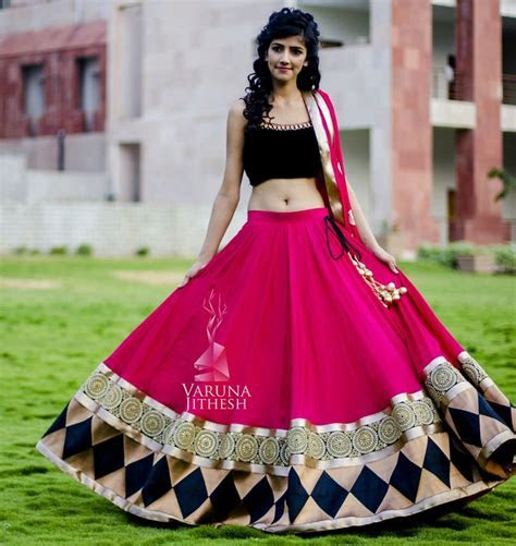 297 best images about Grand Lehengas & Party Wear on Pinterest