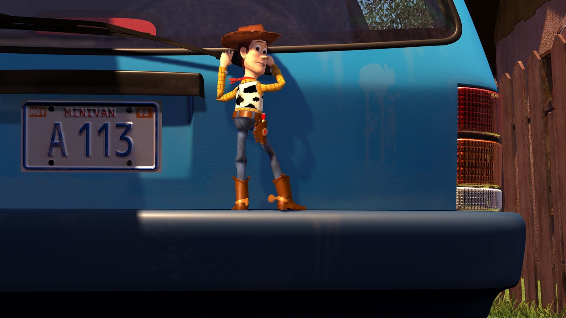 Andys Wallpaper Toy Story 66 Images Images, Photos, Reviews