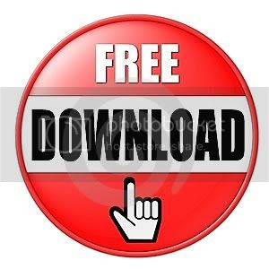 Download Software Full Version Pictures, Images and Photos