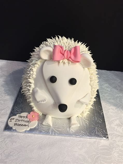Birthday & Other ?Fun? Cakes ? Sweet Nothing Cakes