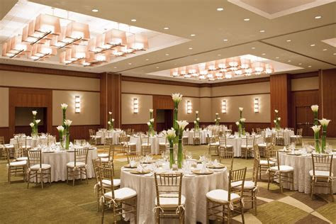 westin jersey city newport wedding ceremony reception