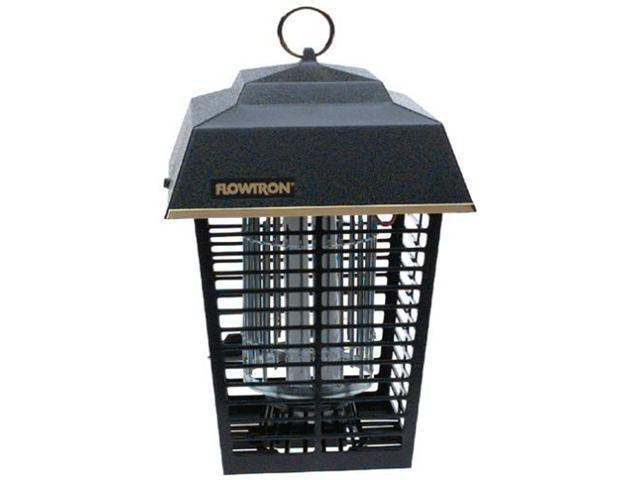 Find every shop in the world selling dynatrap flying insect trap 1 2