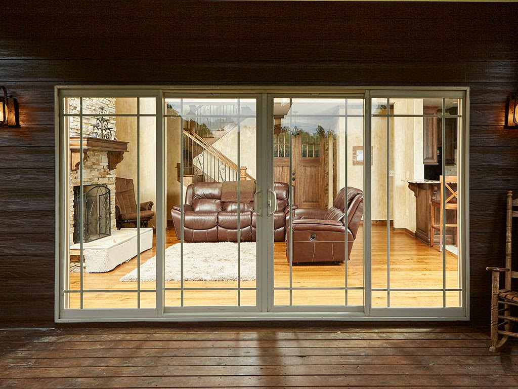 Atrium Windows & Doors  Manufacturer of Vinyl Windows and Patio Doors