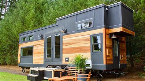 big outdoors tiny home tiny house design ideas le tuan