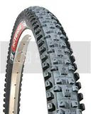 Intense Tyre Systems Downhill EX/DC