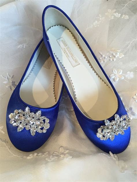 25  best ideas about Royal blue shoes on Pinterest   Royal