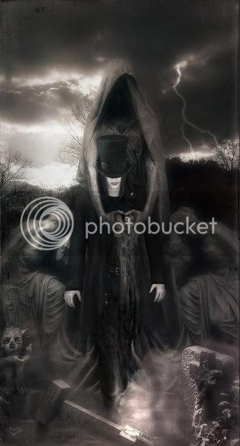 25-1.jpg image by vampyressdarkness