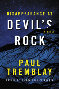 http://tlcbooktours.com/wp-content/uploads/2016/06/Disappearance-at-Devils-Rock-cover-199x300.png