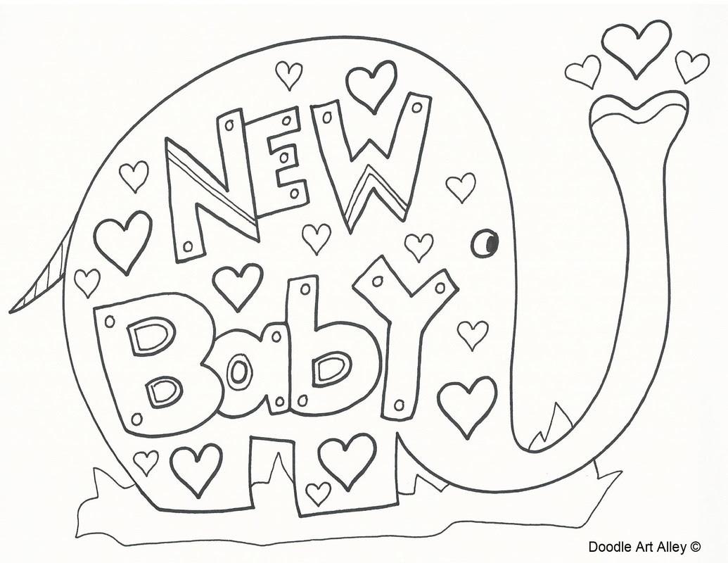 newbaby_1_orig