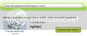 Tutorial Blog, Pagerank