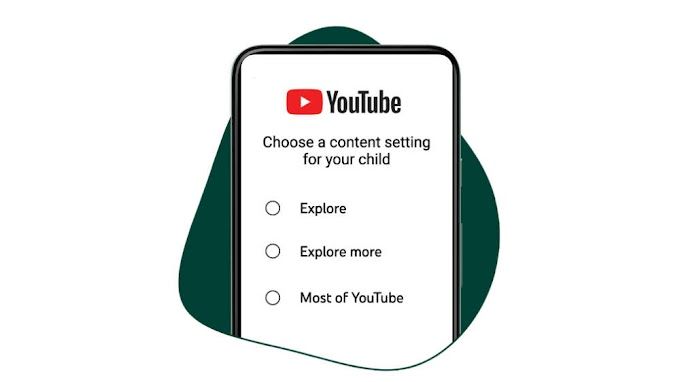 YouTube brings new feature to help parents 'supervise' what their kids watch
