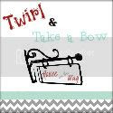 Twirl & Take a Bow