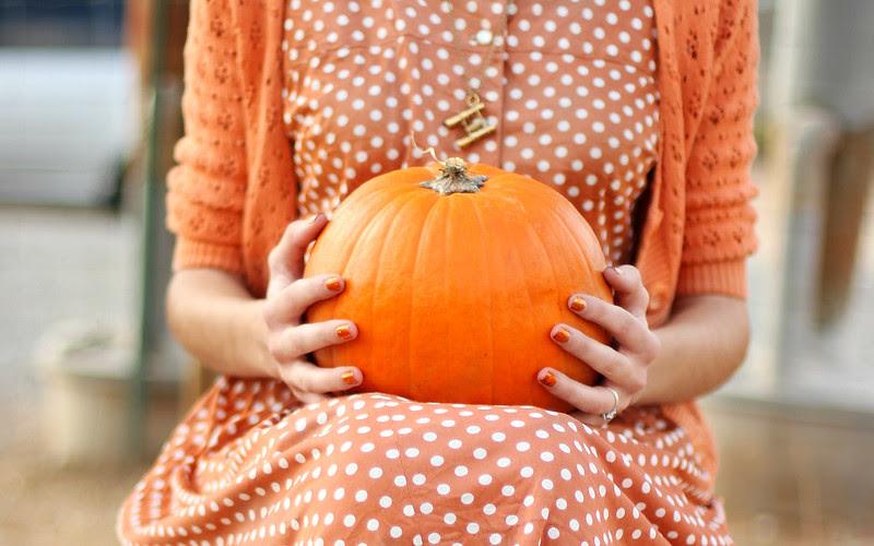 pumpkinpatch 005b