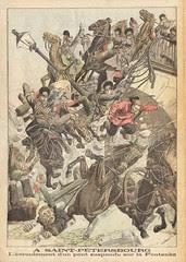ptitjournal 19 fev dos 1905