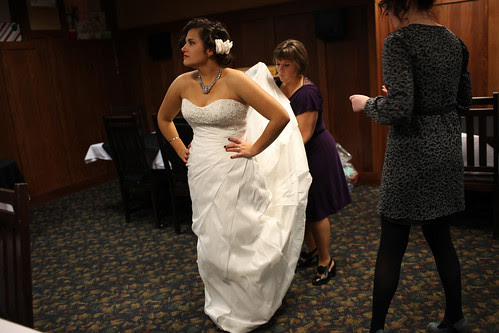 TroyHeidi_Wedding266