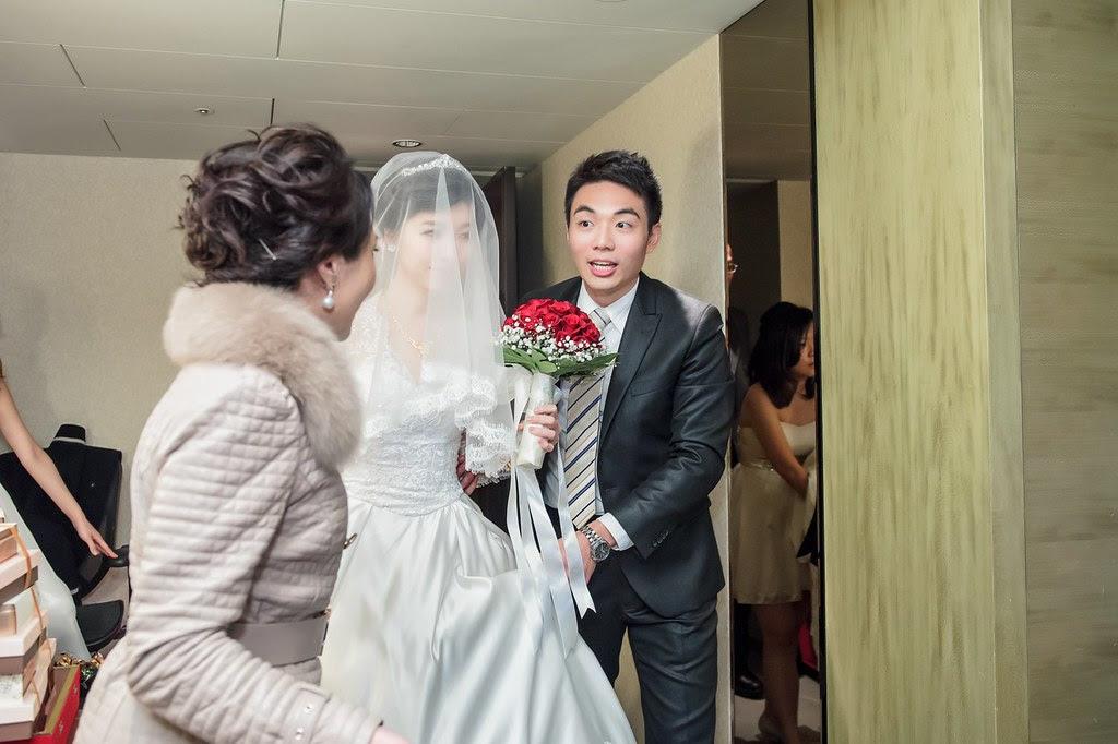 045亞都麗緻婚攝