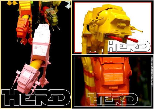 HERD-03