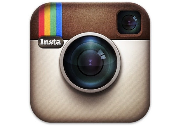 30 Frases Para Instagram De Amor E Bonitas Para Fotos Romanticas