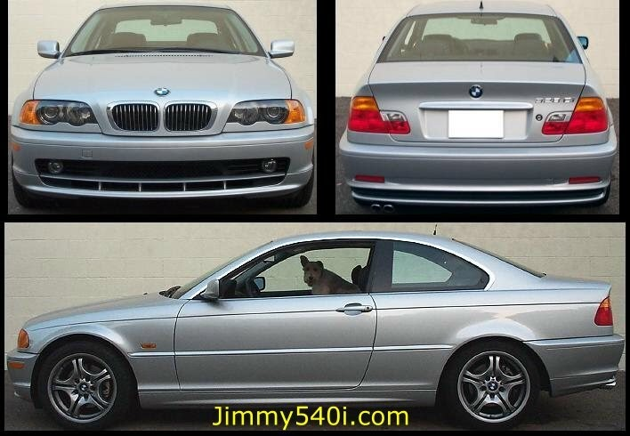 Auto For Sale Under 2000: You Want Well Maintained 2000 BMW 328Ci Used Cars For Sale