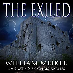 The Exiled | [William Meikle]