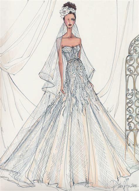 Build your own wedding dress   massvn.com