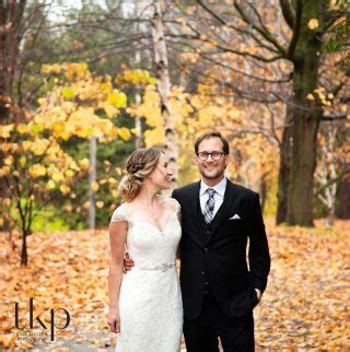 Wedding Venues in Guelph   The Ultimate List   Trina