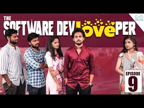 The Software DevLOVEper Web Series Episode 9