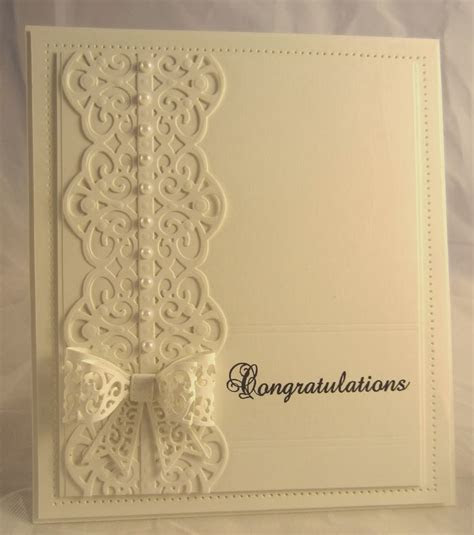 315 best images about WEDDING CARDS on Pinterest   More