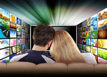 [Image: stream-movies.jpg]