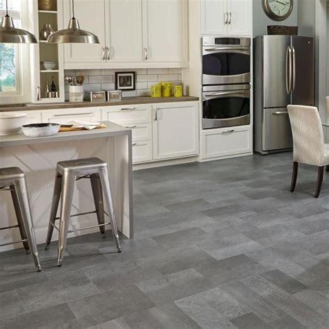 adura max meridian steel    luxury vinyl tile