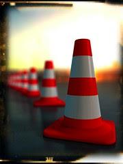 traffic-cones1