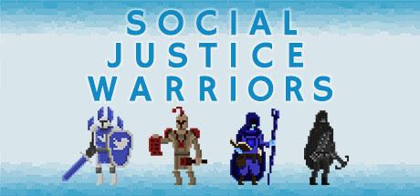 Risultati immagini per SOCIAL JUSTICE WARRIORS