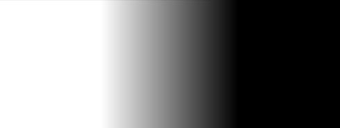 Unduh 46+ Background Black White Css Paling Keren