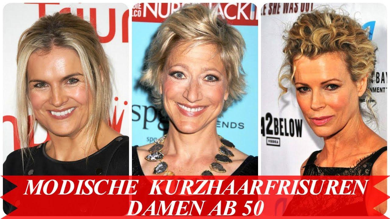 Inspirierend Frisuren Damen Ab 45 Finden Sie Die Beste Frisur