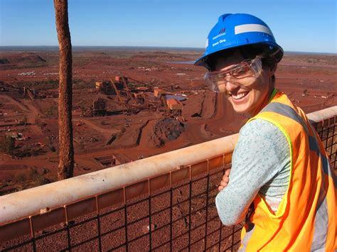 australian mining companies  desperate  workers