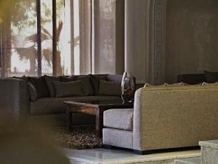 Hotel Nassim Marrakech