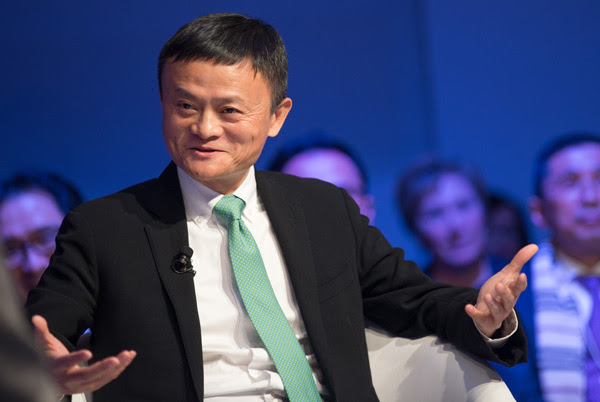 Top 10 Richest People In Chinese----On Fow24news.com