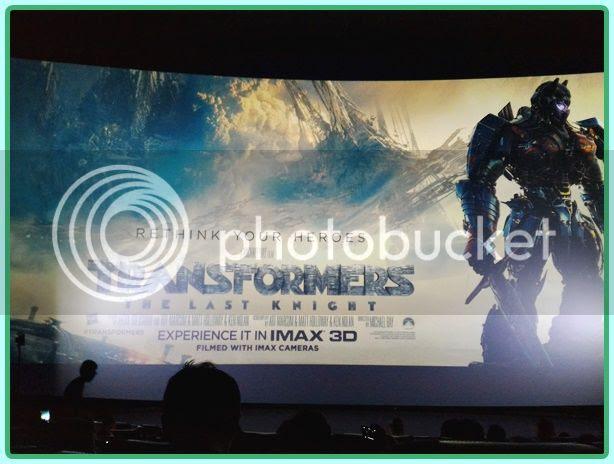 transformers-sneak-peek-20-minute-001.jpg