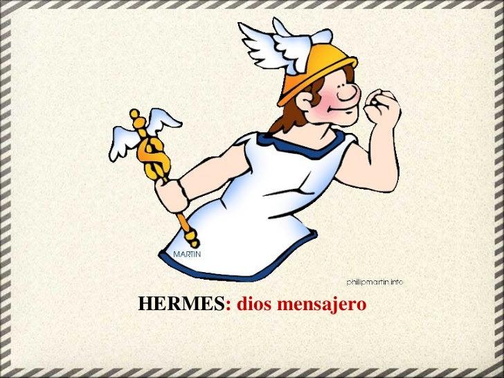 Hermes Dibujo Facil The Art Of Mike Mignola