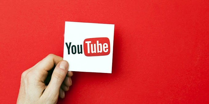 GOOGLE WANTS TO PUT ONLINE STORES ON YOUTUBE