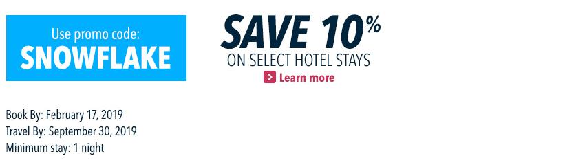 APP15 | 30% Off Orbitz Hotel Promo Code That Work November ...
