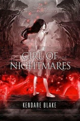 http://www.thereaderbee.com/2013/10/halloween-reads-week-girl-of-nightmares.html