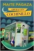 operacion-cochinillo_9788467043150.jpg