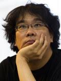PARASITE: premières infos sur le prochain Bong Joon-Ho