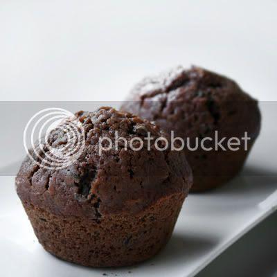 muffindechocolateconpepitasdechocol.jpg image by NukyPuky