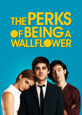 Perks of Being a Wallflower, The