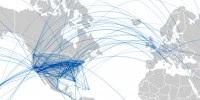 Travel Smarter With Orbitz's Slick Apps for Data Nerds