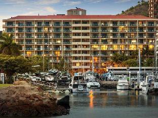 Quest Townsville Apartment Townsville
