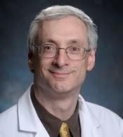 Dr.Franklin Tessler